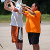 Band Camp 2013-89