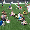 Band Camp 2013-166