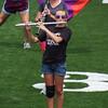 Band Camp 2013-154