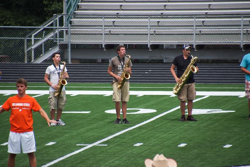 Band Camp 2013-147