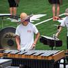 Band Camp 2013-140