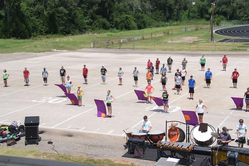 Band Camp 2013-32