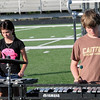 Band Practice-4