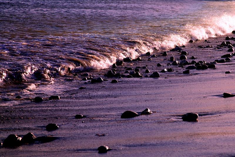 Beach 2235b