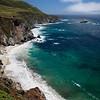 California Coast 1927