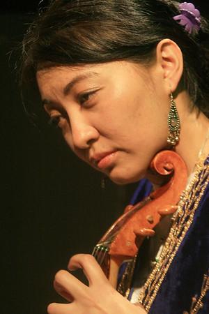 20090418 Trio Nazim