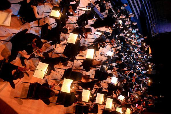 20090430 MSM Verdi Requim