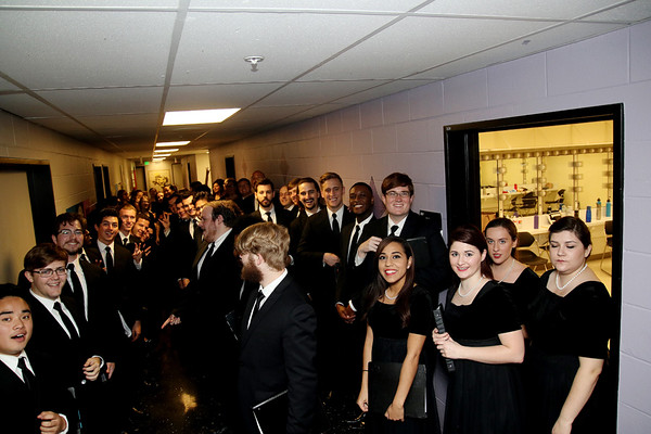 20161005 Ars Lyrica Handel's Jephtha