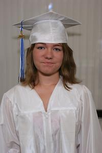 8th grade Grad_009