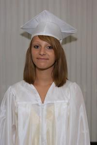 8th grade Grad_014