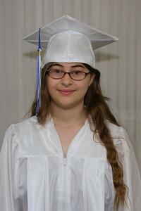 8th grade Grad_029
