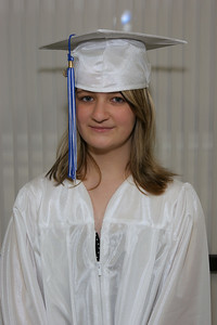8th grade Grad_022