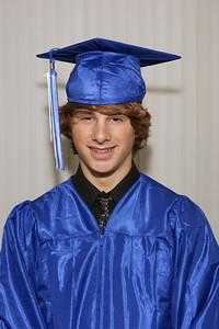 8th grade Grad_005