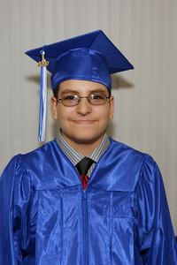 8th grade Grad_036