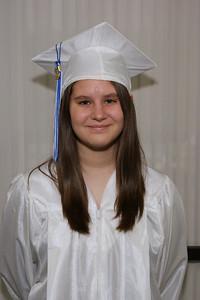 8th grade Grad_011