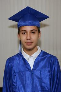 8th grade Grad_038