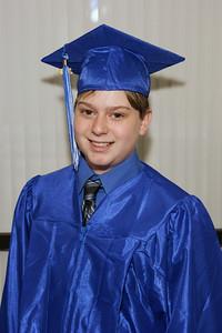 8th grade Grad_031