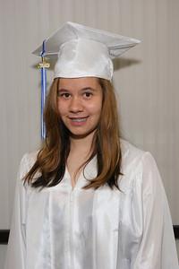 8th grade Grad_013