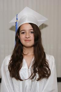 8th grade Grad_024
