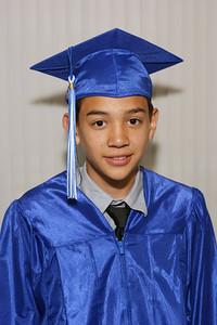 8th grade Grad_033