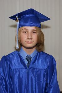 8th grade Grad_004