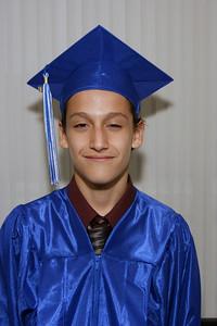 8th grade Grad_035