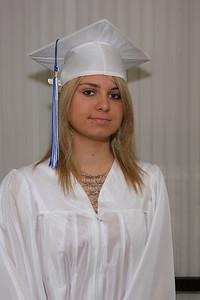 8th grade Grad_012