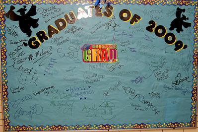 8th grade Grad_001