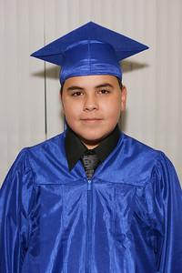 8th grade Grad_025