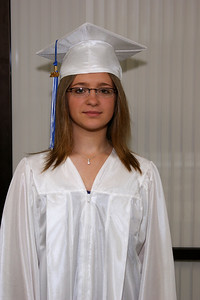 8th grade Grad_019