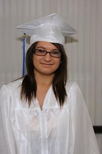 8th grade Grad_023