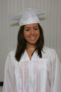 8th grade Grad_030