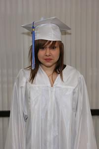 8th grade Grad_017