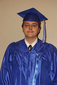 Graduation (29)