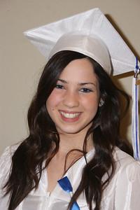 Graduation (39)