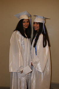 Graduation (8)