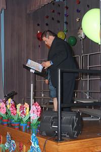 Graduation 1_044