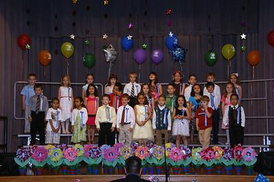 Graduation 1_036