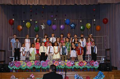 Graduation 1_035