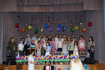 Graduation2_033