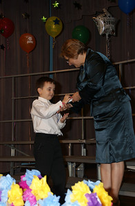 Graduation2_043