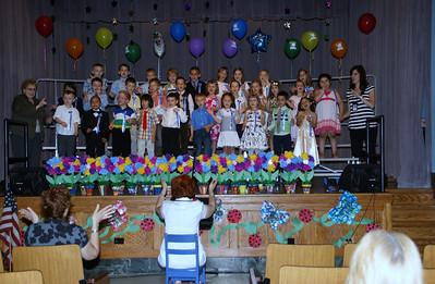 Graduation2_035