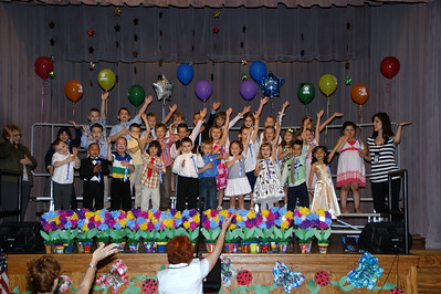 Graduation2_034