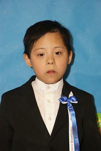Graduation 3_021