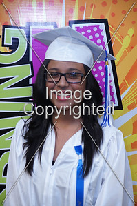 Canty 8 2012_027