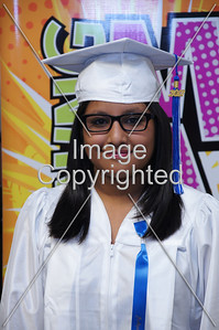 Canty 8 2012_022