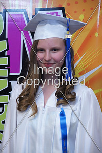 Canty 8 2012_033