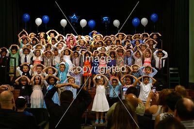 2015 Kindergarten_13