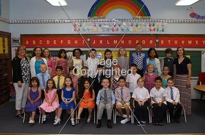 2015 Kindergarten_04