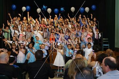 2015 Kindergarten_15